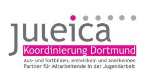 Das JuLeiCa-Büro zieht ins FHH